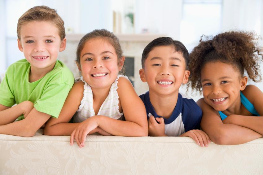 Children's Dentistry | Jonesboro AR