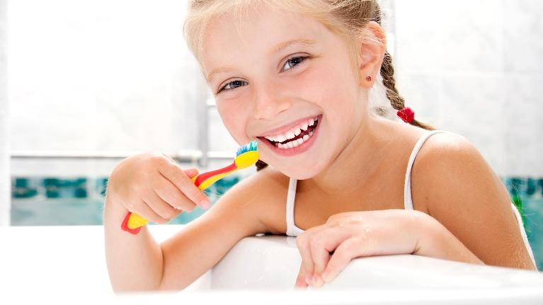 childrens dentistry jonesboro ar