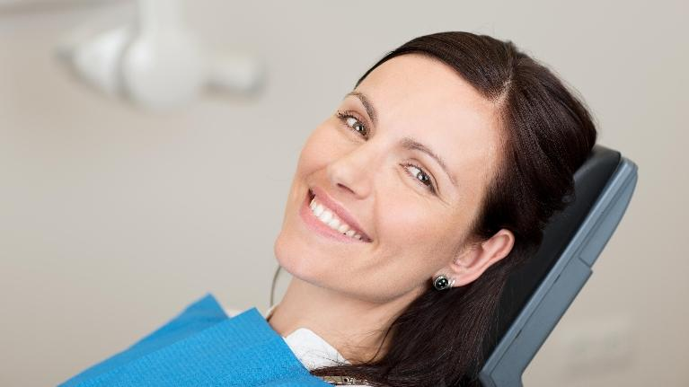 Smile Makeovers in Jonesboro AR, Dr. Anthony Bartels DDS