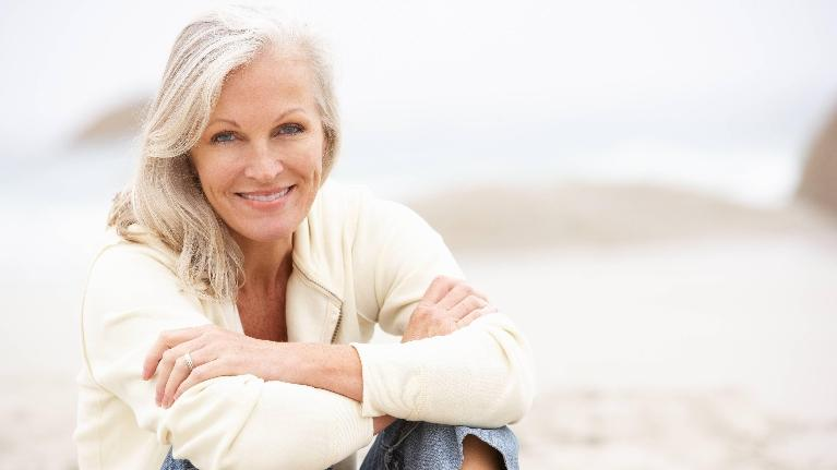partial dentures | dentist in jonesboro ar