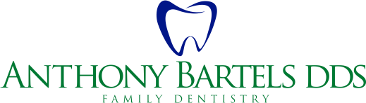 Anthony Bartels DDS | Logo